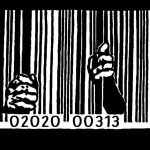 MASTERS AND SLAVES: The Truth Will Set You Free!